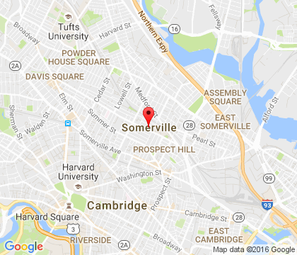 Top Locksmith Services Somerville, MA 617-514-9940